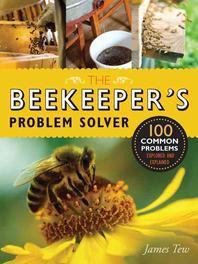 [해외]The Beekeeper's Problem Solver