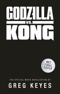 [해외]Godzilla vs. Kong