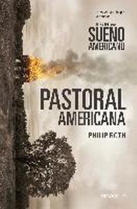 Pastoral Americana - Mti / American Pastoral - Mti