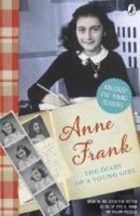 [해외]Diary of Anne Frank (Young Readers Edition)