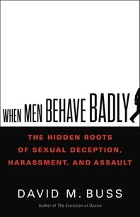 [해외]When Men Behave Badly