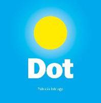 [해외]Dot