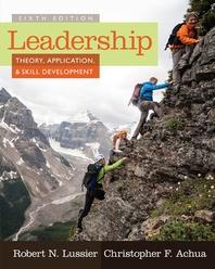 Leadership, 0006/E
