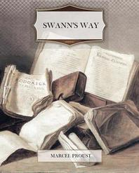 [해외]Swann's Way (Paperback)