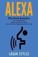 [해외]Alexa