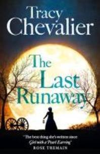 [해외]Last Runaway