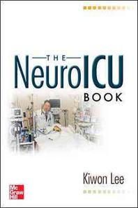 [해외]The NeuroICU Book
