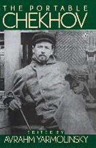 Portable Chekhov
