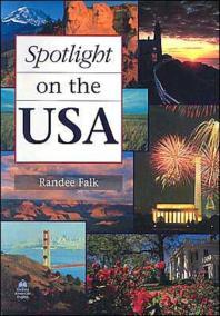 [해외]Spotlight on the USA