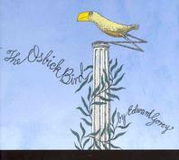 [해외]The Osbick Bird