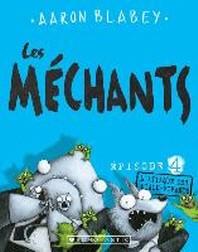 [해외]Les M?chants (Paperback)