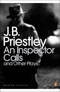 An Inspector Calls and Other Plays Time and the Conways
