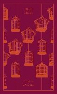 [해외]Bleak House (Hardcover)