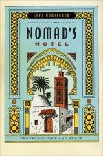 [해외]Nomad's Hotel