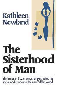 The Sisterhood of Man