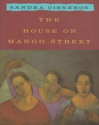 [해외]The House on Mango Street (Hardcover)