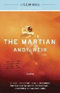 [해외]The Martian
