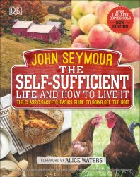 The Self-Sufficient Life and How to Live It