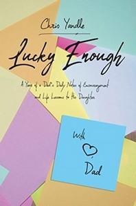 [해외]Lucky Enough
