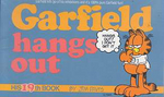 Garfield Hangs Out #19