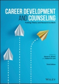 [해외]Career Development and Counseling