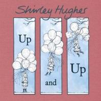 [해외]Up and Up (Paperback)