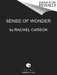 [해외]The Sense of Wonder