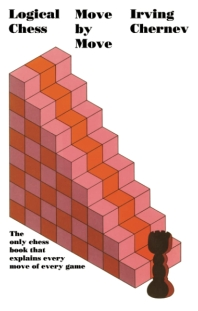 [해외]Logical Chess