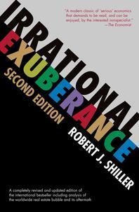 Irrational Exuberance, 2/e, 2/E