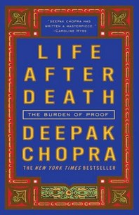 [해외]Life After Death