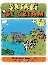 Safari Ice Cream