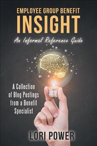Employee Group Benefit Insight