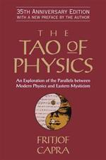[해외]The Tao of Physics