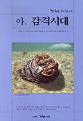 노나메기 4호(아감격시대)