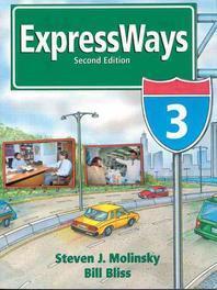 Express Ways 3 Student's Book
