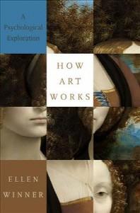 [해외]How Art Works