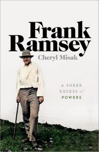 [해외]Frank Ramsey