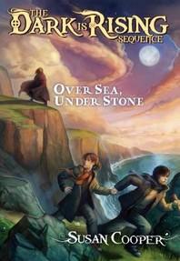 Over Sea, Under Stone, 1
