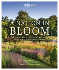 [해외]Rhs a Nation in Bloom