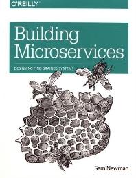 [해외]Building Microservices (Paperback)