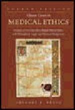 Classic Cases in Medical Ethics