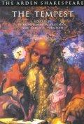 Arden Shakespeare: Tempest