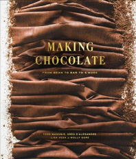 [해외]Making Chocolate