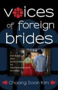 Voices of Foreign Brides