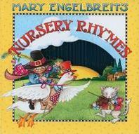 Mary Engelbreit Nursery Rhymes