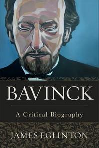 [해외]Bavinck