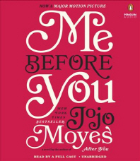 [�ؿ�]Me Before You (Compact Disk)