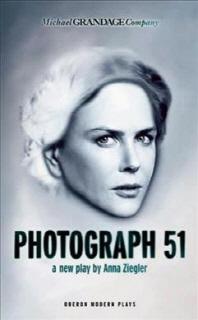 Photograph 51