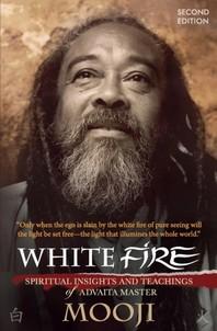 [해외]White Fire (2ND EDITION)
