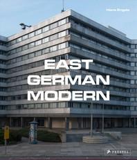 East German Modern